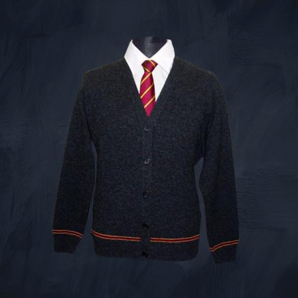 Harry Potter Kleidung